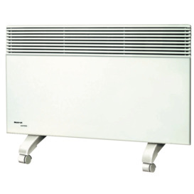 2000W-Spot-Plus-Panel-Heater on sale