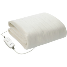 Dream-Weaver-Fitted-Electric-Blanket-KS on sale
