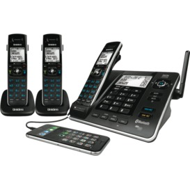 Cordless-Phone-Triple-Pack on sale