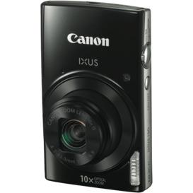 IXUS190-Black-Digital-Still-Camera on sale