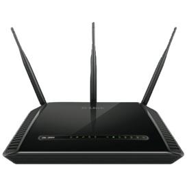 AC1600-Python-Dual-Band-ADSL2VDSL2-NBN-Ready-Modem-Router on sale