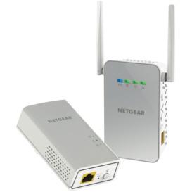 Powerline-Wi-Fi-1000-Range-Extender-Bundle on sale