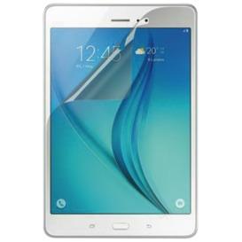 Samsung-Tab-S2-80-Transparent-Overlay-2-Pack on sale