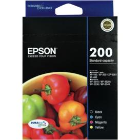 200-DURABrite-Ultra-4-ink-Value-Pack on sale