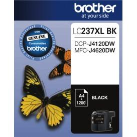 LC-237-XL-Black-Ink-Cartridge on sale