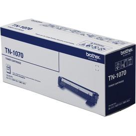 TN-1070-Mono-Black-Laser-Toner-Cartidge on sale