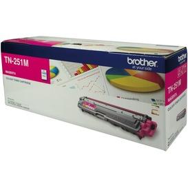 TN-251-Magenta-Laser-Toner on sale