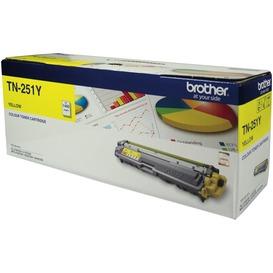 TN251-Yellow-Laser-Toner on sale