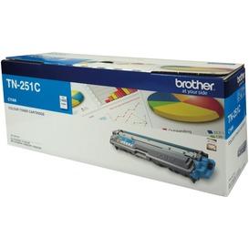 TN-251-Cyan-Laser-Toner on sale