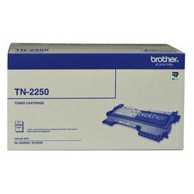TN-2250-Mono-Laser-Toner on sale