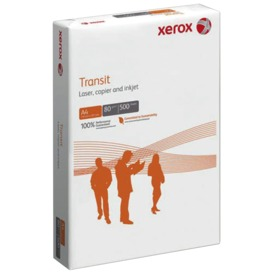 Transit-A4-Paper-80gsm on sale