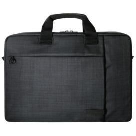 Svolta-16-Notebook-Bag-Black on sale
