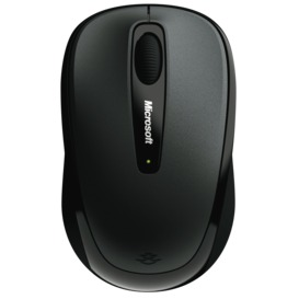 Wireless-Mouse-3500 on sale