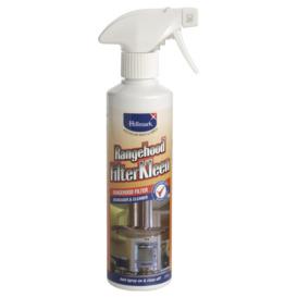 Rangehood-Cleaner on sale