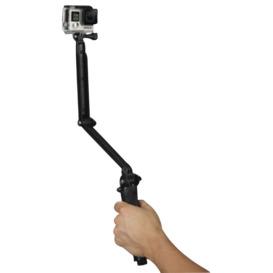 Hero-3-Way-Grip on sale
