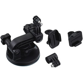 Suction-Cup-Mount on sale