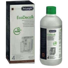 Coffee-Descaler-Solution-500ml on sale