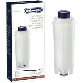 Coffee-Machine-Water-Filter on sale