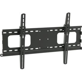 Fixed-TV-Wall-Bracket-Large-37-80 on sale