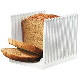 Bread-Slicing-Guide on sale