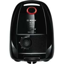 GL-30-ProPower-Bagged-Vacuum-Black on sale