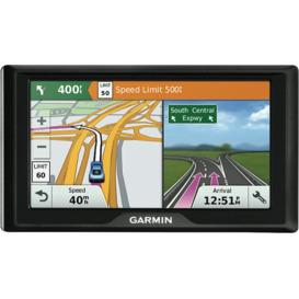 Drive-61LMT-S-61-GPS on sale