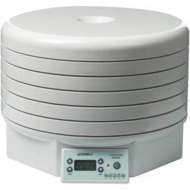 Ultra-FD1000-Digital-Food-Dehydrator on sale