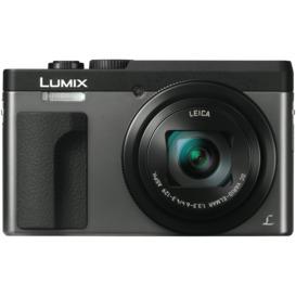 Lumix-TZ90-Digital-Camera on sale