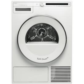8kg+Classic+Heat+Pump+Dryer