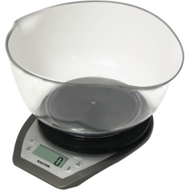 Dual-Pour-Kitchen-Scale-with-Bowl-5KG on sale