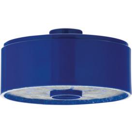 Water-Filter-Cartridge on sale