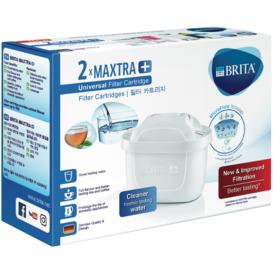 MAXTRA-Universal-2-Pk on sale
