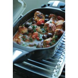 Q-Ware-Casserole-Dish-Small on sale