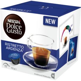 Ristretto-Ardenza-Pods-16pk on sale
