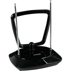 Indoor-Digital-TV-Antenna on sale