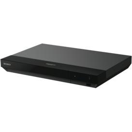 4K-Ultra-HD-Blu-ray-Player on sale