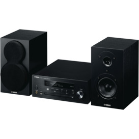 MusicCast-Micro-System on sale