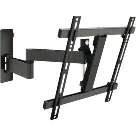 Full-Motion-TV-Wall-Bracket-Medium-32-55 on sale