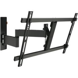 Full-Motion-TV-Wall-Bracket-Large-40-65 on sale