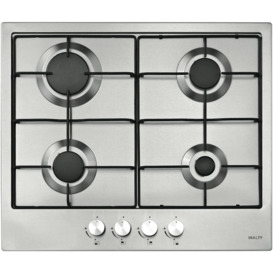 60cm-Gas-Cooktop on sale