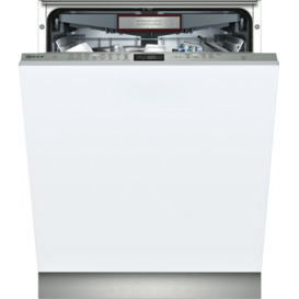 Tall-Tub-Fully-Integrated-Dishwasher on sale