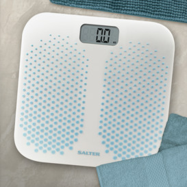 Clinical-Anti-Slip-Electronic-Scale on sale