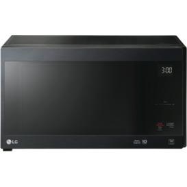 42L-NeoChef-Smart-Inverter-Microwave-Blk on sale