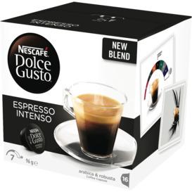 Espresso-Intenso-Pods-16pk on sale