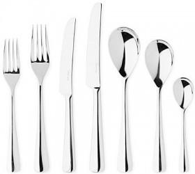 Robert-Welch-Malvern-Bright-56pc-Cutlery-Set on sale