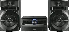 Panasonic-Mini-System-300W on sale