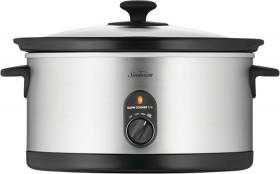 Sunbeam-SecretChef-55L-Slow-Cooker on sale
