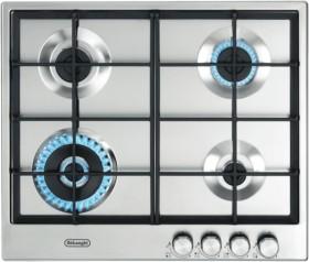 DeLonghi-60cm-Gas-Cooktop on sale