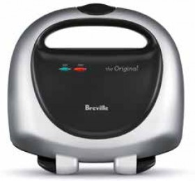 Breville-The-Original-Toastie-Maker on sale