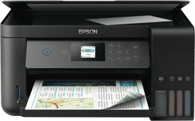 Epson-Expression-Eco-Tank-MFC-Printer-2750 on sale